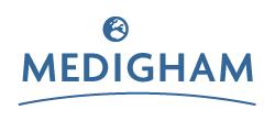 Medigham