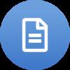 icon-publication